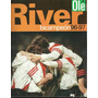 * Revista Ole River Bicampeon 96 - 97