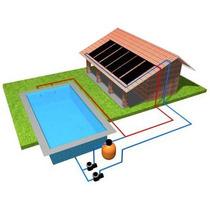 Aquecedor piscina casa m veis e decora o no mercado for Piscina desmontable 2x4