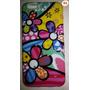 Capa Case Romero Britto Iphone Apple 6 4.7 + Película Grátis