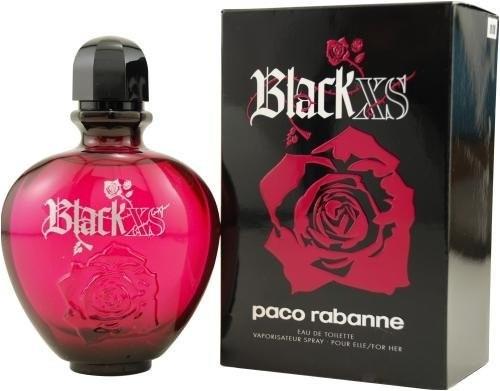perfume xs mujer