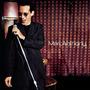 Cd Marc Anthony - Marc Anthony