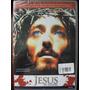 Coleção Religiosa Jesus De Nazaré, Barrabas, Salomão