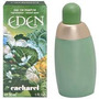 Eden Cacharel 30 Ml Frasco Vacio