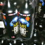 Bebidas Energéticas Mister Big