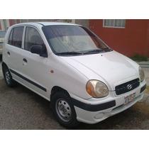 Atos Hyundai, 2004