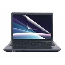 Lamina Protector Pantalla Laptop Y Monitor 17 Pulgadas