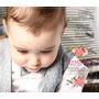 Book De Fotos Para Niños Primer Añito, 2 Añitos, 3 Añitos !!