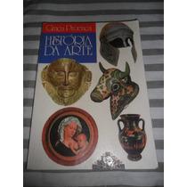 História Da Arte - Graça Proença - 16ª Edição