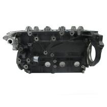Motor Parcial Para Novo Corsa/meriva/montana Antiga 1.4 Flex