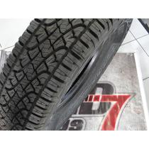 Pneu 285/75r16 Pirelli Scorpion Atr