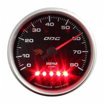 Contagiros Odg Evolution 100mm - Cód.2550