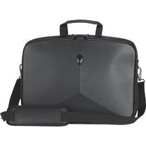 Maleta Laptop Alienware Vindicator Briefcase Para 17 Awvbc1