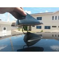 Antena Shark Tubarão Bmw 118i 120i 125i 130i ... Funcional.