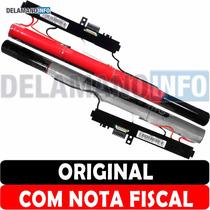 Bateria Note Cce Win Ultra Thin N325 U25 U25l U45l (5171)