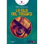 La Isla Del Tesoro, Robert Louis Stevenson - Clarín Ñ
