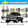 Kit Tren Delantero Ford P-up F-100 Super Duty Sapo 99/..