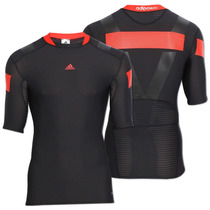 Adidas Techfit Nitrocharge Powerweb Nike Puma Under Reebok