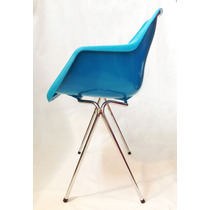 Comedores armables sillas en mercado libre argentina for Sillas plasticas comedor