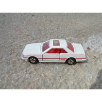 Nissan Skyline 2000 Turbo Gt-es De Tomica Japan 1:65