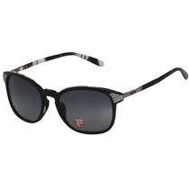 Óculos Oakley Ringer Mosaic Polarizado Feminino Frete Gratis