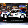Mad Car 2007 Omv Citroen World Rally Team M Stohl Auto 1/32