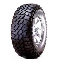 Pneu Pirelli 31x10.50r15 Scorpion Mud Letra Branca 109q