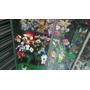 Lego Originale Ofert Batman Marvel Transformers Seiya Gundam