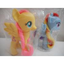 Pequeño My Little Pony Coleccion! Reyes Magos