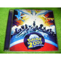 Eam Cd Pokemon The Movie 2000 Westlife Laura Pausini O Town<br><strong class='ch-price reputation-tooltip-price'>S/. 60<sup>00</sup></strong>