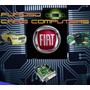 Reparacion Y Desbloqueo De Computadoras De Fiat