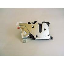 Fechadura Mecânica Porta Traseira Direita S10 Blazer 95 11