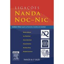 Ligaçoes Nanda Noc-nic- 3ª Ed.
