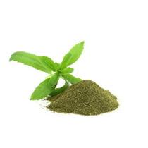 1 Kilo De Stevia Seca Hojas Deshidratadas Estevia Stivia