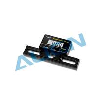 Align Digital Pitch Gauge Ap800