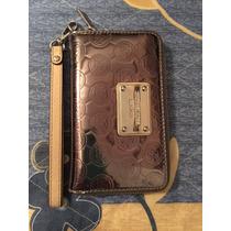 Michael Kors Cartera Para Iphone
