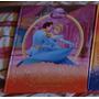 Cuento Original De La Cenicienta Disney Princesa