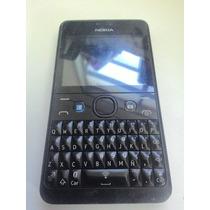 Celular Nokia 210.5 Para Partes