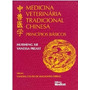 Medicina Veterinária Tradicional Chinesa