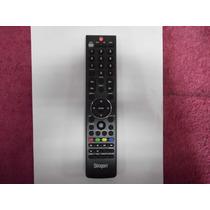 Control Remoto Siragon Tv-9155 - Tv-9142