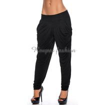 Calça Feminina,calça Saruel,calça Legging,calça Plus Size
