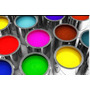 Gelcoat Pintura Fibra Vidrio Resina Cavas Lanchas Piscinas