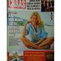 Revista Caras Nº 1016 - 26/04/2013