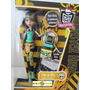 Monster High Cleo De Nile