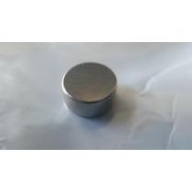 Super Ímã Neodímio Superpotente 10 Pçs Ø5x 3mm