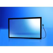 Panel 18.5 Touch P/ Monitor, Rockolas, Kioskos,punto Venta