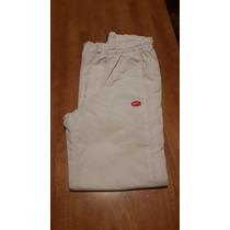 Pantalon Deportivo Nike Original