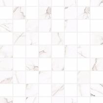 Ceramica Alberdi 32x60 Malla Vogue Gris