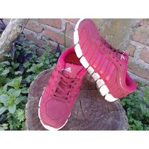 Zapatillas Adidas Climacool Ultimas!!! Deportivas