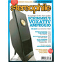 Stereophile Con Test De Focal.<br><strong class='ch-price reputation-tooltip-price'>$ 200<sup>00</sup></strong>