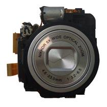 Bloco Otico Optico Nikon S2600 S3100 S4100 Novo Original!!!